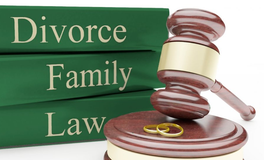 Divorce Advice from Divorce Lawyer in Jakarta, Indonesia